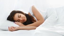 Waspadai Bahaya Kebiasaan Langsung Tidur Setelah Sahur