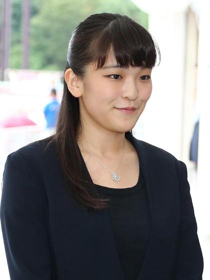 Putri Kerajaan Jepang Akan Lepas Gelar Bangsawan Demi Pria Ini