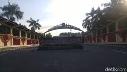 Calon Taruni yang Digagalkan Tes Corona Tanpa Bukti Ranking 1