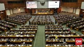 Gantikan Wahyu Setiawan, Raka Sandi Resmi Jadi Komisioner KPU