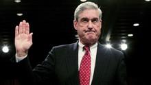 Mueller Bakal Bersaksi soal Rusia dan Pilpres AS di Kongres