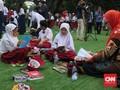 Bank Dunia: Hanya 55 Persen Anak di RI Raih Pendidikan Penuh