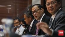Pertumbuhan Kredit Diprediksi Lampaui DPK yang Dihimpun Bank