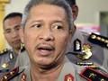 TNI-Polri Sediakan Hadiah Bagi Penangkap Pembakar Lahan