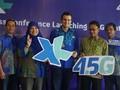 XL Selimuti 4G LTE di Seluruh Kawasan Jawa Timur