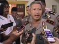 Indikasi Kampanye Negatif Jelang Pilkada Ditemukan di Jateng