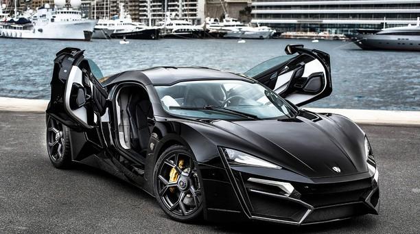Tidak Punya Uang Banyak, Jangan Paksa Beli Mobil Ini