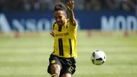 Borussia Dortmund Pastikan Arsenal Menawar Aubameyang