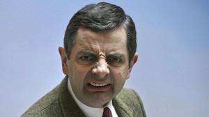Hoaks Kematian Rowan Atkinson 'Mr. Bean' Usung Virus Komputer
