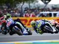 6 Statistik Penting Jelang MotoGP Prancis di Le Mans