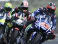 Ikuti Live Streaming MotoGP Prancis di CNNIndonesia.com