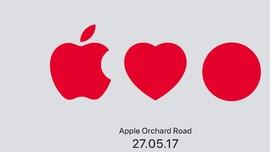Pekan Ini, Apple Store Pertama Dibuka di Singapura