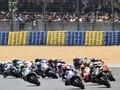 Jadwal Lengkap MotoGP Prancis 2018
