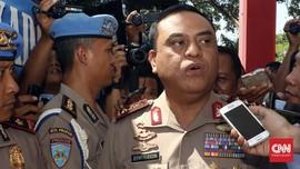 Polisi Sebut Densus Antikorupsi Tak Akan Salip dan Saingi KPK