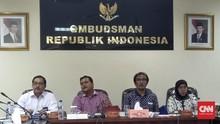 Banjir TKA, Ombudsman Minta Kemenkumham Evaluasi Bebas Visa