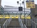 Lokasi Konser Maut Ariana Grande di Manchester Dibuka Kembali