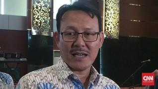 Obat Dihapus, BPJS Kesehatan Jamin Pasien Kanker Dilayani