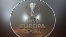 Hasil Undian Babak 32 Besar Liga Europa: Celtic vs Valencia