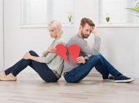 Seringkali orang yang berselingkuh akan lebih memilih untuk bertengkar setiap ada masalah. Alasannya karena itu bisa dijadikan alasan untuk berpisah. (Foto: Thinkstock)