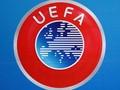 UEFA Setuju Gelar Kompetisi Kasta Ketiga Eropa