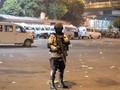 DPR Tolak Pasal Pengasingan dalam RUU Terorisme