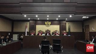 Rano Karno Kembali Disebut Terima Rp700 Juta Korupsi Alkes
