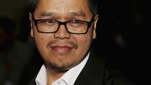 Politikus PKS Yudi Widiana Dituntut 10 Tahun Penjara