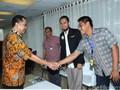 Rute Jakarta-Banyuwangi PP akan Segera Dibuka