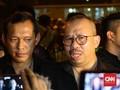 Polri akan Proses Kasus Dugaan Intimidasi #2019GantiPresiden
