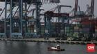 Diramal Surplus di Juni, Defisit Neraca Dagang Sulit Pulih