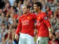'Ronaldo Dibentuk di MU, Bukan Real Madrid'