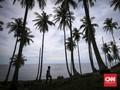 Senandung Keindahan Pulau Weh