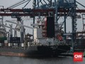 Pengusaha Sebut e-Commerce Picu Pertumbuhan Sektor Logistik