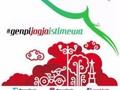 GenPI Jogja Siap Promosikan Pariwisata Yogyakarta