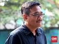 Djarot Bakal Mutasi Wali Kota Jakarta Utara untuk Penyegaran
