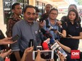 LPSK Sebut 2 Polisi Sempat Disandera di Mako Brimob Trauma