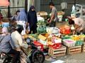 Berjualan di Siang Hari saat Ramadan, Bolehkah?