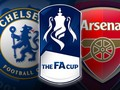 LIVE: Arsenal vs Chelsea