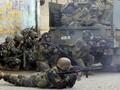 Militan Terdesak, Pertempuran di Marawi Akan Lebih Berdarah