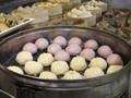 Trik Menghangatkan Makanan Kala Puasa