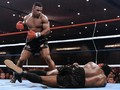 Tyson Bikin KO Petinju Dewasa Saat Masih 12 Tahun