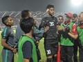 Kiper Timnas Indonesia U-22 Penasaran Lawan Madura United