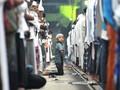 Alasan Memilih Masjid dengan Rakaat Salat Tarawih Berbeda