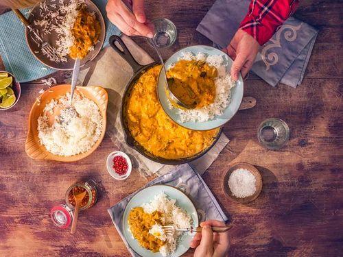 Perubahan Seperti Ini Menandakan Tubuhmu Kekurangan Nutrisi Penting