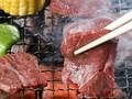 Daging Panggang Dapat Sebabkan Kanker