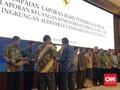 BPK Sebut Pemerintah Utang Subsidi Rp8,07 Triliun ke BUMN