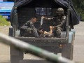 Lima Jasad Tanpa Kepala Ditemukan di Marawi