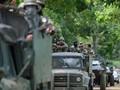 Tokoh Abu Sayyaf Tewas dalam Baku Tembak di Filipina