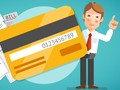 Bagaimana Menghitung Bunga Kartu Kredit?