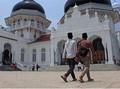 Aceh Gelar Banyak Agenda Wisata Selama Ramadan